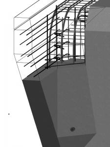 P14499_arriere-murs