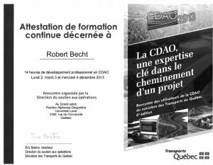 form-CDAO2